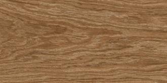 Biowood Rovere Ret. 7948225