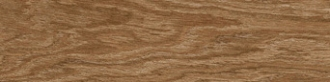 Biowood Rovere Ret. 7948285