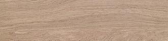 Biowood Tiglio Ret. 7948415