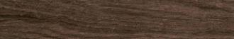 Biowood Wenge Battiscopa Ret. 7948655