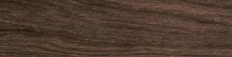 Biowood Wenge Ret. 7948235