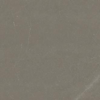 Canova Pro Amani Luc. Ret. T210175