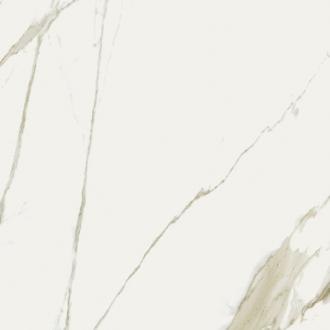 Canova Pro Arni Nat. Ret. T210115