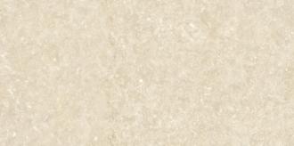 Canova Pro Fiorito Luc. Ret. T210245