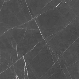 Canova Pro Greystone Luc. Ret. T211905