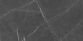 Canova Pro Greystone Luc. Ret. T211915
