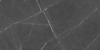 Canova Pro Greystone Nat. Ret. T211865