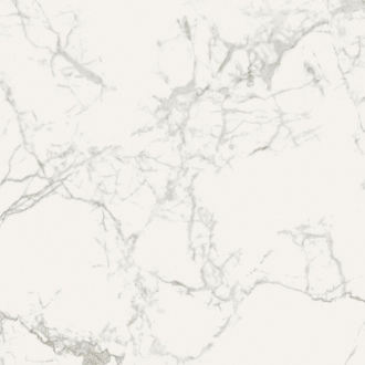 Canova Pro Luni Luc. Ret. T210185
