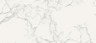 Canova Pro Luni Nat. Ret. T200045
