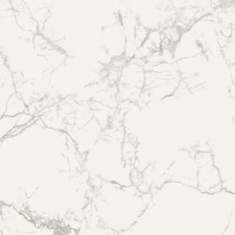Canova Pro Luni Nat. Ret. T210135