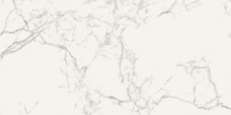Canova Pro Luni Nat. Ret. T210225