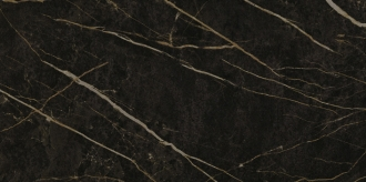 Canova Pro Varenna Nat. Ret. T211485
