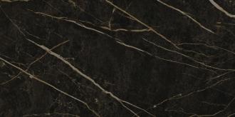 Canova Pro Varenna Nat. Ret. T211525