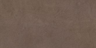 Docks Chocolate 7275455