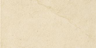 Gallura Avorio Nat. Ret. 7262825