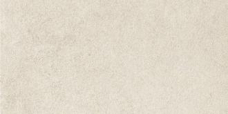 Gallura Ghiaccio Nat. Ret. 7262835