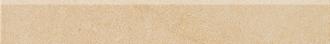 Gallura Gold Battiscopa Ret. 7261985