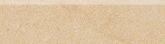 Gallura Gold Battiscopa Ret. 7263095