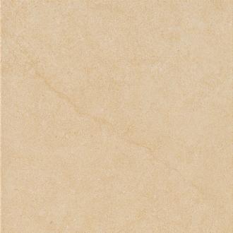 Gallura Gold Lap. Ret. 7263245