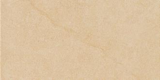 Gallura Gold Nat. Ret. 7262815