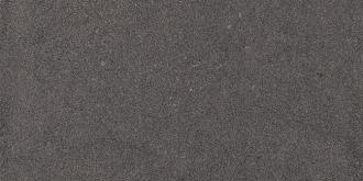 Gallura Nero Lap. Ret. 7263215