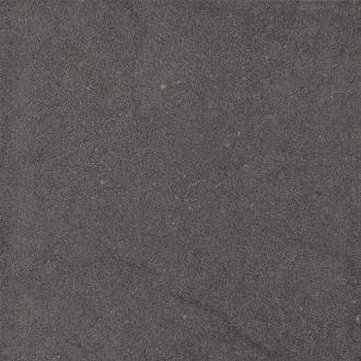 Gallura Nero Lap. Ret. 7263275