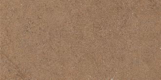 Gallura Tabacco Lap. Ret. 7263175