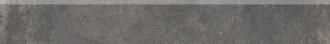 Garda Lazise Battiscopa 7279513