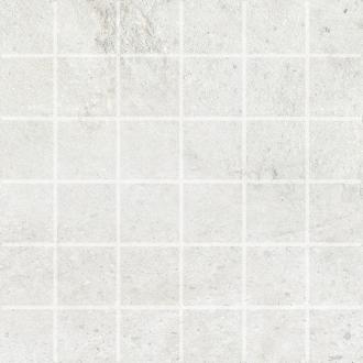 Kompakt Bianco Mos/36 7329495