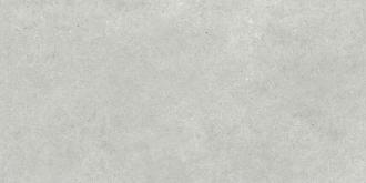 Kompakt Grigio Nat. Ret. 7277145