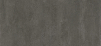 Materika Nero Ret. T200555