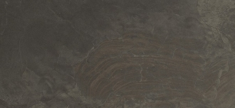 Milestone Dark 7278921