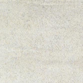 Stone Prints Chia. Nat. 7158861