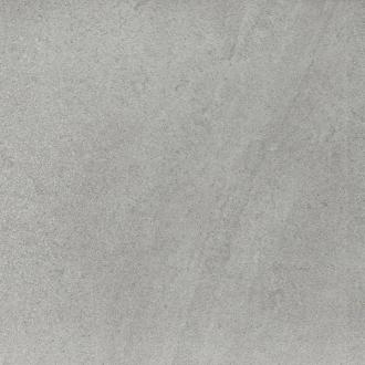 Stone Prints Grigio Nat. 7946312
