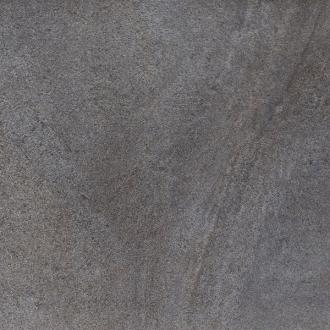 Stone Prints Nero Nat. 7946321