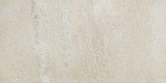 Stonequartz Bianco Ret. 7949771