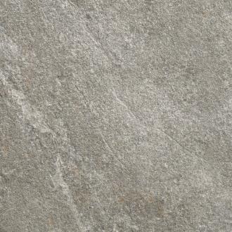 Stonequartz Grigio 7001391