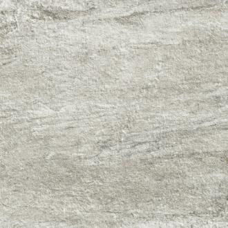 Stonequartz Perla 7159011