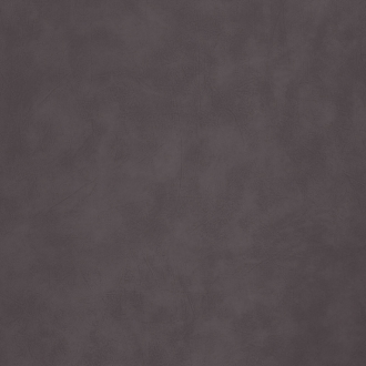 Stucchi Nero Ret. 7350159