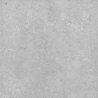 Аллея серый светлый SG911800N