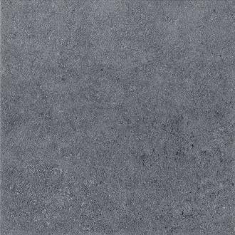 Аллея серый темный SG912000N