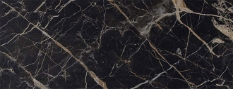 Allmarble Saint Laurent MMJ0
