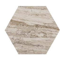 Allmarble Travertino Lux MMHU