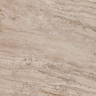 Allmarble Travertino Lux MMJU
