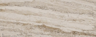 Allmarble Travertino MMHZ
