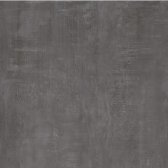 Alloy Aluminium Nax Nat. Ret 107392