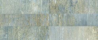 Alloy Bronze 3d Rett. 105881