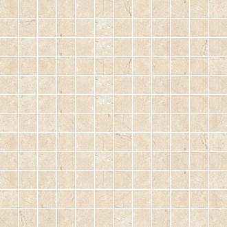 Allure Crema Mosaico Marfil