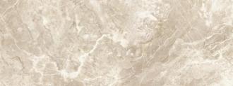 Stella плитка настенная рельефная TWU06STL004