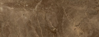 Stella плитка настенная рельефная TWU06STL404